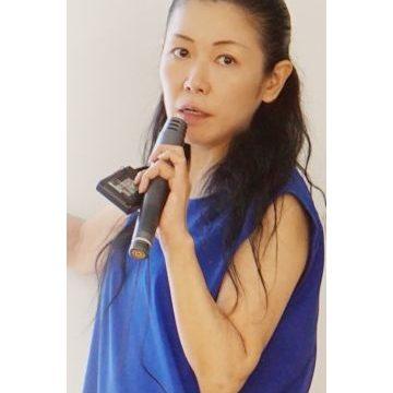 ウルフ村田_セミナー登壇