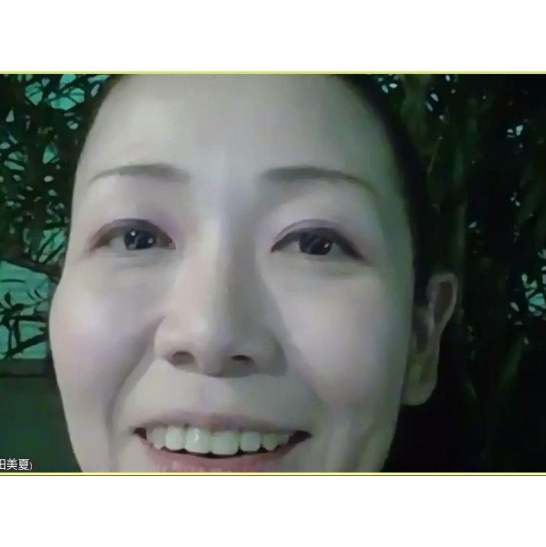 ウルフ村田_ズーム_004
